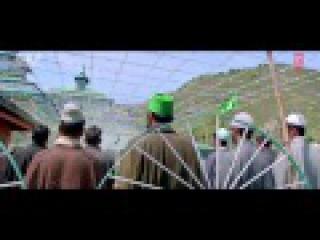 Bhar Do Jholi Meri Full HD Qawali • Adnan Sami • Bajrangi Bhaijaan • Salman Khan