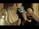 «Американская история ужасов» (2011 – ): Русский трейлер (сезон 4) / film/589167/