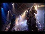 Pagan's Mind - Live Equation Full Concert