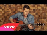 Jeremy Camp - He Knows (Acoustic) - христианская песня
