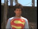 Too Mera Superman (Dariya Dil) Супермэн и Человек Паук танцуют в индийском кино)