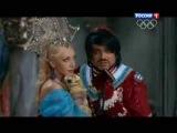 Филипп Киркоров и Кристина Орбакаи