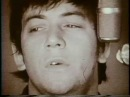 Eric Burdon and The Animals - When I Was Young (1967) ♫♥50 YEARS counting