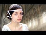 Hair History 13th - 15th Century Late Middle Ages