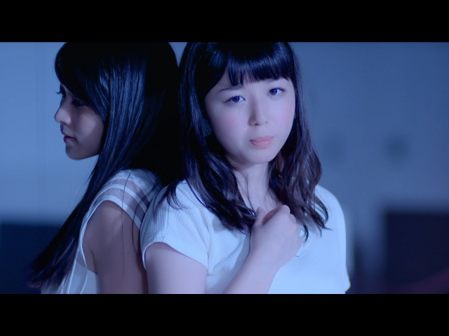 S/mileage - Aa Susukino