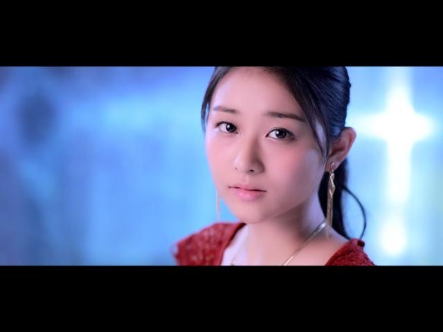 S/mileage - Chikyuu Wa Kyou Mo Ai Wo Hagukumu