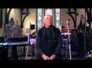 Robert Rich: Interview 11 April 2015