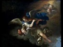 Mario Lanza, Hark! The Herald Angels Sing