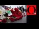 Кремлевское похолодание. Что изменила гибель Немцова. What has changed after the death of B.Nemtsov.