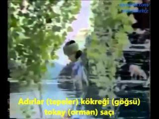 Kırgız Yeri