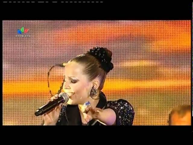 SEL feat. Monika Liu - Ne Vakar Grand Show Klaipėda