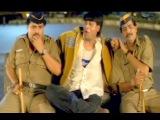 Main Hoon Kaun - Shahrukh Khan - Oh Darling Yeh Hai India - Bollywood Comedy Song