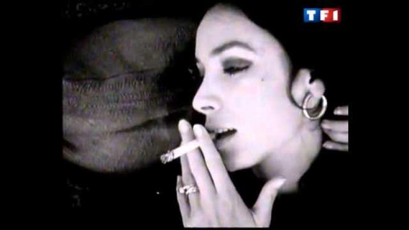 Marie Laforêt Je Suis Folle De Vous