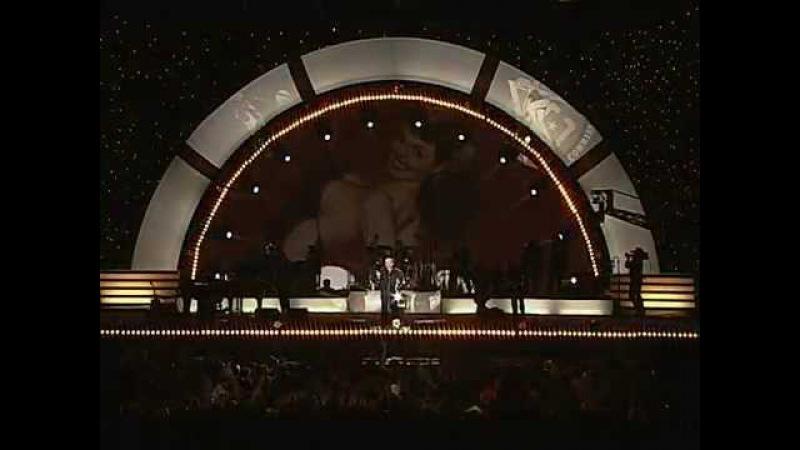JOE COCKER Across from Midnight Jour liveFull concert HD dvd