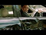 «Автострада» (2012): Тизер / http://www.kinopoisk.ru/film/569124/