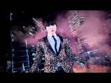 Trouble Maker 'Trouble Maker' MV