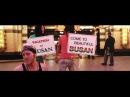 레게 강 같은 평화 RGP - Busan Vacance Waikiki Brothers Official MV