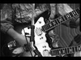 Группа Лунный Пьеро - CHANGEABLENESS (Live) 1990