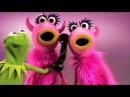 Muppet Show - Mahna Mahna m HD 720p bacco Original!