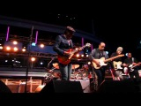Rock Candy Funk Party wRobben Ford - Rock Candy - 21815 KTBA at Sea Cruise