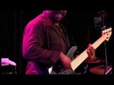 George Duke-Java Jazz 2010 sync