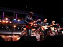 Rock Candy Funk Party w/Robben Ford - Rock Candy - 2/18/15 KTBA at Sea Cruise