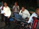 Селиські музиканти
