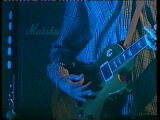 OCEAN COLOUR SCENE  RIVERBOAT SONG (LIVE) TFI FRIDAY NEW YEARS EVE SHOW 1997
