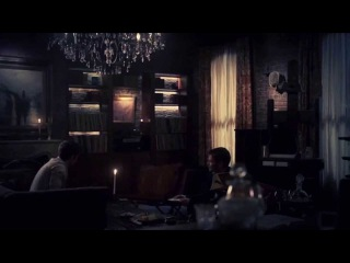 The Originals (humour 2x01-2x11)