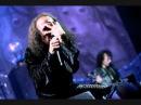 Dio Metal Will Never Die