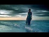 Imany - Don't Be So Shy (Dj O'Neill Sax &amp K. Tooshin Edit) (Unofficial video)