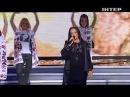 София Ротару - Одна Калина (Inter 24.08.2015)