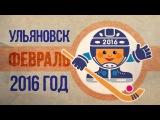 Абонемент на игры чемпионата мира по хоккею с мячом 2016! Старт продаж в 16.00