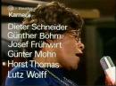 Jazz Conversation in Scat Ella Fitzgerald 1974
