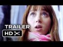 In Your Eyes Official Trailer 1 (2014) - Zoe Kazan, Joss Whedon Movie HD