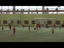 """Спартак"" (2006 г.р.) - ""Наши надежды"" 16:0"
