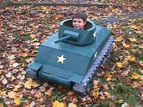 Разрабы танков онлайн живут за счёт