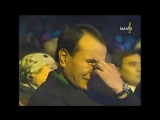 Sevara Nazarhan - Ulug imsan Vatanim (Премия Эътироф-2013) - YouTube_0_1435739222806