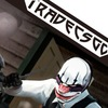 Counter Strike Global Offensive (Trade)