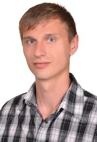 Андрей Петушков
