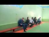 Туалетфизрук Бмк 4к