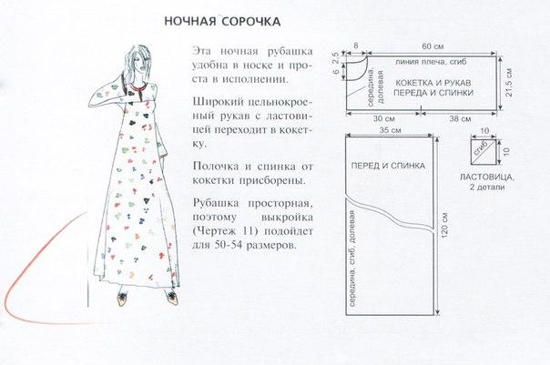 Летняя кофта вязание с косами 50