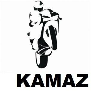 http://vk.com/kamazfamily