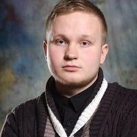 Виталий Хромченко