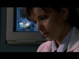 Звездные врата: ЗВ-1( Stargate SG-1 ) 3.16 Урго ( Urgo )