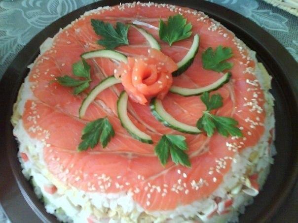 Жаркое с мясом и белыми грибами в духовке рецепт с фото