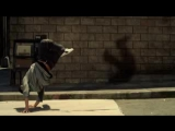 Gym Class Heroes- Stereo Hearts ft Adam Levine OFFICIAL VIDEO_low