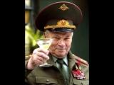КАЛАШНИКОВ - ПОДСТАВНОЕ ЛИЦО, ПЛОХОЙ АВТОМАТ (Сергей Мосин)