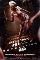 3D鬼魅山房2 (Silent Hill Revelation 3D) 05