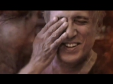 Adriano Celentano - Ancora vivo (HD) 2013